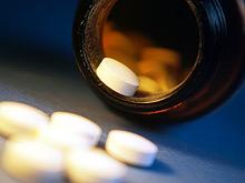 Аспирин способен решить проблему выкидышей