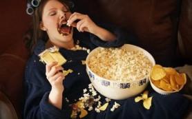 Избыточный вес и курение во время беременности повышают риск избыточного веса у ребенка