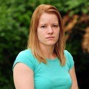 Страх перед родами толкнул женщину на аборт