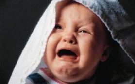 Шок: в роддомах врачи продавали новорожденных