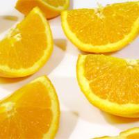 Дефицит витамина С во время беременности нарушает развитие мозга у ребенка