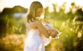 Состоялись праздники, посвященные Дню недоношенного ребенка
