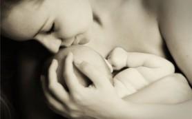 Беременность – ответственный период