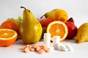 Питание «беременных» необходимо до беременности
