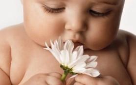 При первой беременности резус-конфликта можно не бояться