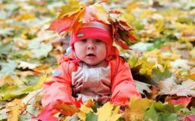 Месяц рождения может спрогнозировать риск рассеянного склероза