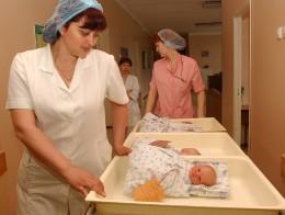 Правда, что дети, родившиеся осенью, более здоровые?