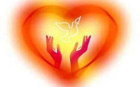 Врожденный порок сердца у новорожденных детей: причины, симптомы, лечение