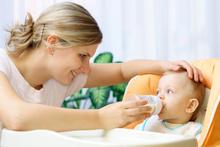 Кисломолочные смеси — что это и с чем их едят?