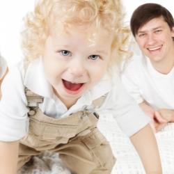 Проблемы воспитания детей и пути их преодоления