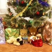 Каждая третья детская игрушка в России токсична