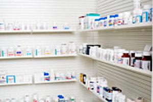 Гинекологи подтвердили, что лекарства для абортов безопасны для здоровья