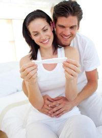 Перед беременностью нужно вылечить нервы