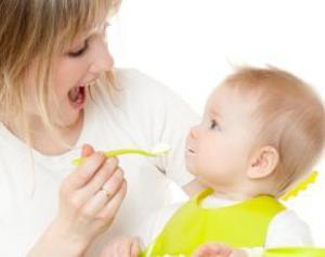 Материнский инстинкт – реальность или фантазия