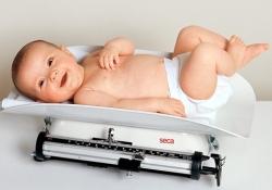 Низкая масса тела новорожденного не является фактором риска развития астмы