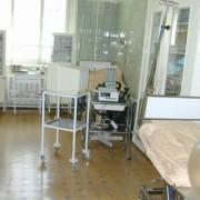В роддоме Башкирии отказались госпитализировать беременную, которая начала рожать