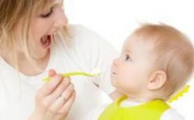 Молодая мама: как не рухнуть и не сломаться под гнетом бытовых проблем
