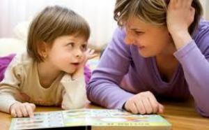 Как привить ребенку чувство ответственности