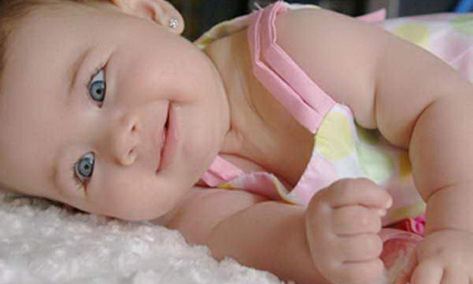 Нынешние младенцы — потенциальные долгожители