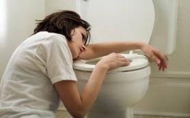 Что делать при токсикозе беременных