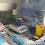 Деньги на крови младенцев: в роддомах появился новый вид мошенничества