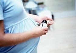 Почему беременным можно принимать препараты фолиевой кислоты без всяких опасений