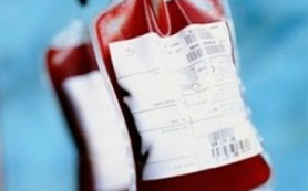 Врачи сделали переливание крови ребенку в утробе