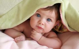 Новые руководящие принципы лечения инфекции уха у детей