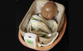 Студенты изобрели дешевое устройство для охлаждения младенцев
