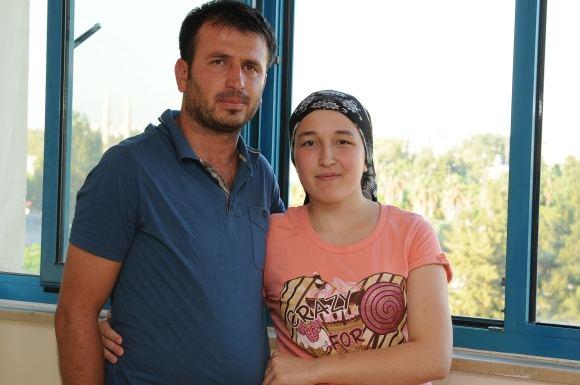 Забеременела первая женщина с успешно трансплантированной маткой