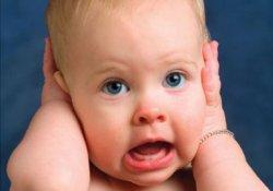 Степень потливости определяет склонность к агрессии у ребенка