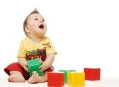 Риск аутизма можно будет предсказать сразу при рождении ребенка