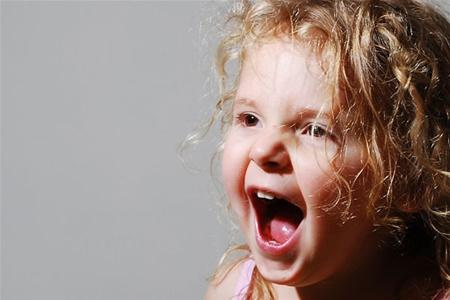 Детский мозг отражает черты психопатии