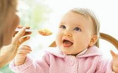 Выбор детского питания: думайте сами, решайте сами!