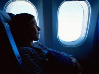 Британские гинекологи разрешили беременным летать