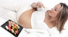 Дефицит йода во время беременности приводит к снижению IQ среди детей