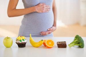 Развенчаны мифы о беременности