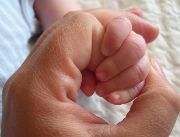 Палата представителей США одобрила ограничение абортов