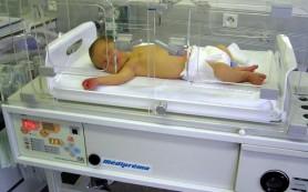 Ретинопатия недоношенных: проблему можно снять