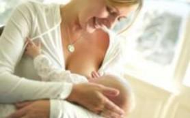 Почему увеличение веса в первый месяц жизни ребенка является важным?