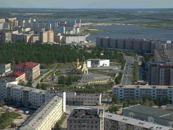 На Ямале закрыли роддом из-за смерти четырех младенцев