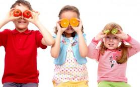 Дети, принимающие с раннего возраста антибиотики, имеют склонность к развитию экземы