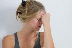 Созданы противозачаточные таблетки без побочных эффектов