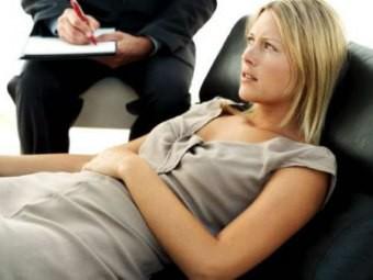 Мизулина решила штрафовать врачей за нарушение процедуры абортов