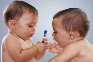 Дети, зачатые при помощи ЭКО, имеют повышенный риск развития психических расстройств