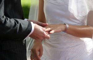 Брак между родственниками удваивает риск врожденных дефектов у ребенка