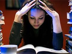 Работа в ночную смену вредит женскому репродуктивному здоровью
