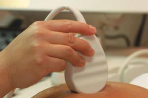 Проблемы с беременностью в 40 лет не более чем миф: доказано учеными