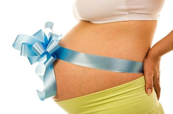 12 смертельных желаний во время беременности