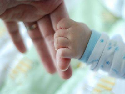 Показатель младенческой смертности в среднем по стране составил 8,3